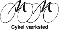 MM Cykler - cykel værksted